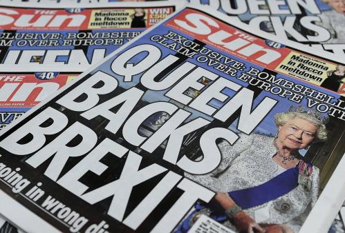 Queen Backs Brexit!.png
