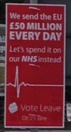 VOTE leave NHS.png