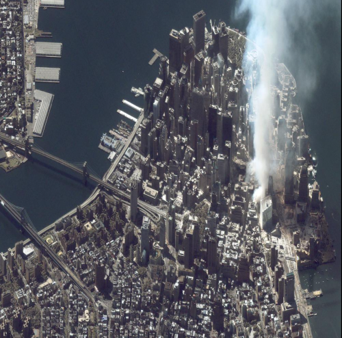 WTC plume.png
