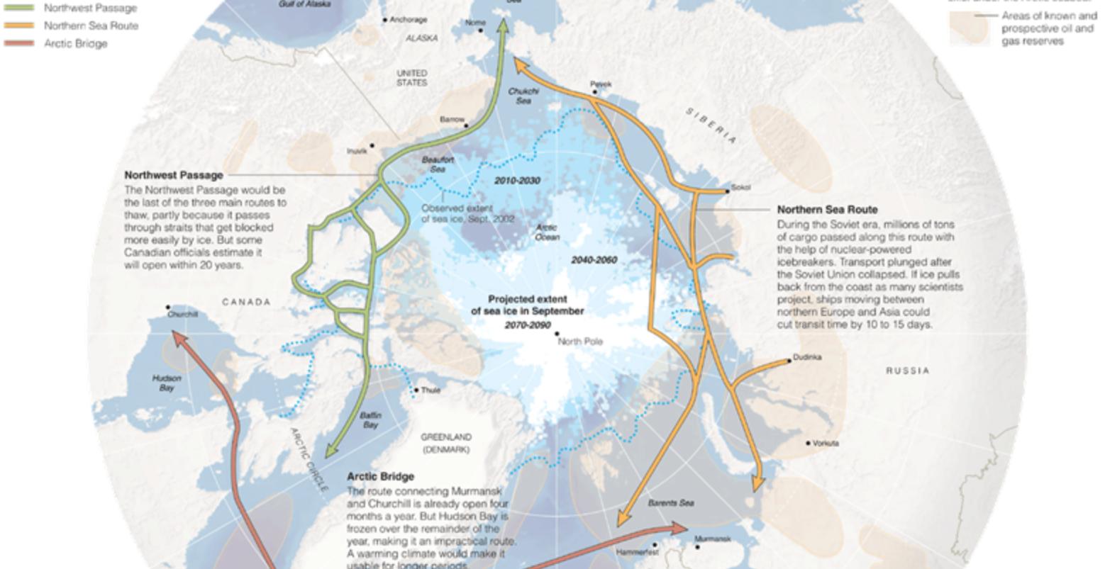 Arctic ROutes.png