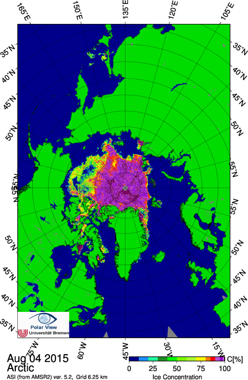 arctic-sea-ice-early-august