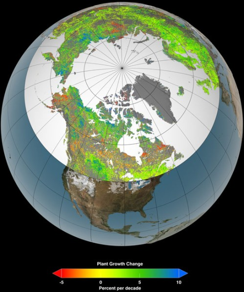 Climate-Change-Shifts-Northern-Growing-Seasons
