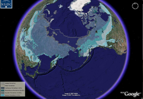 extent-of-permafrost-nsidc.png