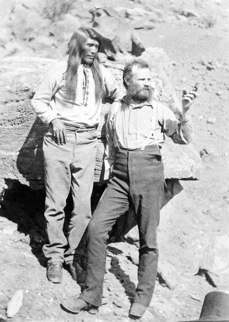 John_Wesley_Powell_with_Native_American_at_Grand_Canyon_Arizona-1.jpg