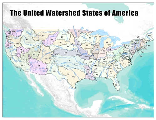 Large Rempa of USA Watersheds.jpg