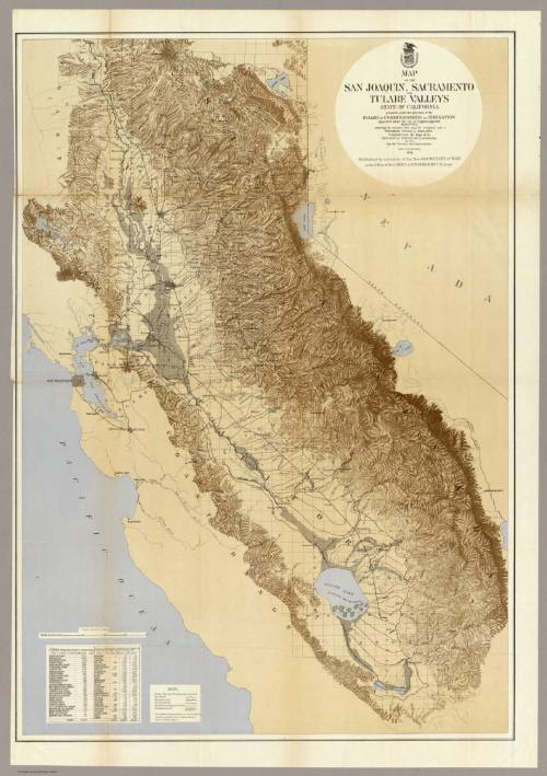 Map_of_the_San_Joaquin,_Sacramento_and_Tulare_Valleys_1873.jpg