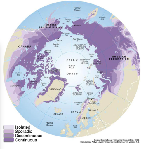 mapping permafrost 1998.png
