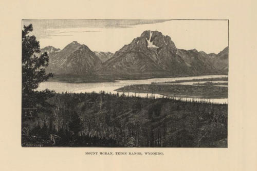 teton range, snow and water runds.png