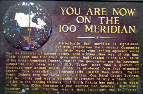 100 meridian on it.png