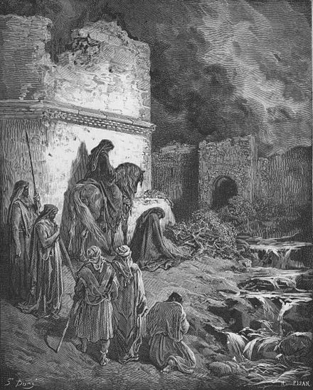 440px-108-nehemiah_views_the_ruins_of_jerusalems_walls