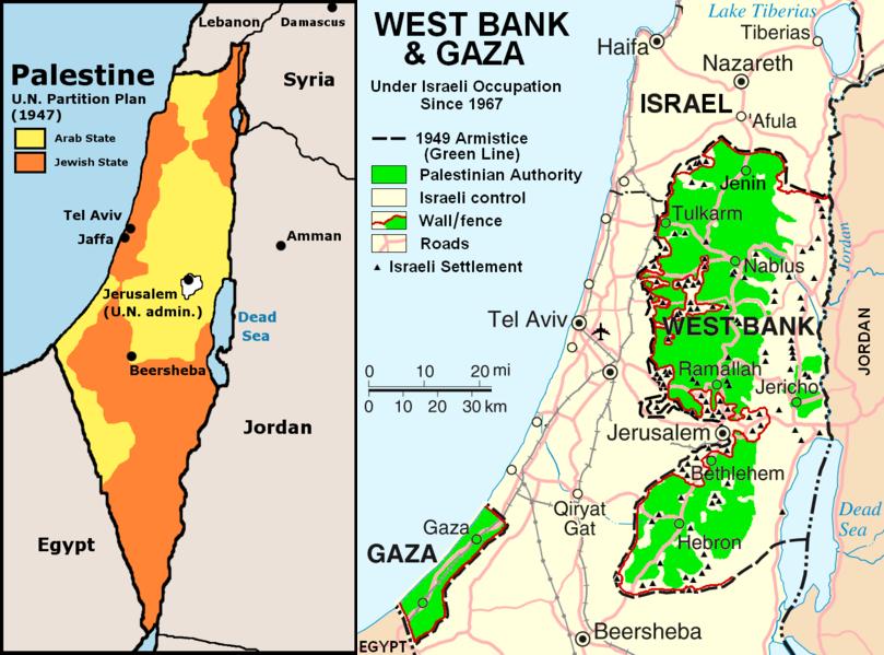 482px-west_bank__gaza_map_2007_settlements1