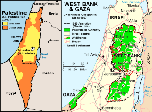 482px-west_bank__gaza_map_2007_settlements1