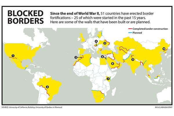 947499_2_Walls around the world_standard.jpg