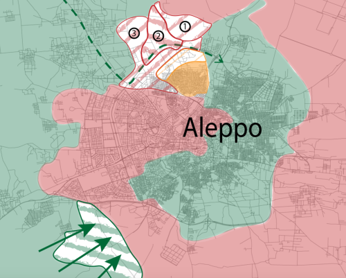 Aleppo as road taken--July 2016.png