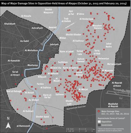 ALEPPO-BARREL-BOMB-MAP.png