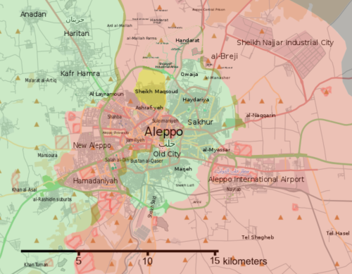 Aleppo, Oct 3 2016.png