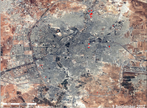 Aleppo Sept 2012.png