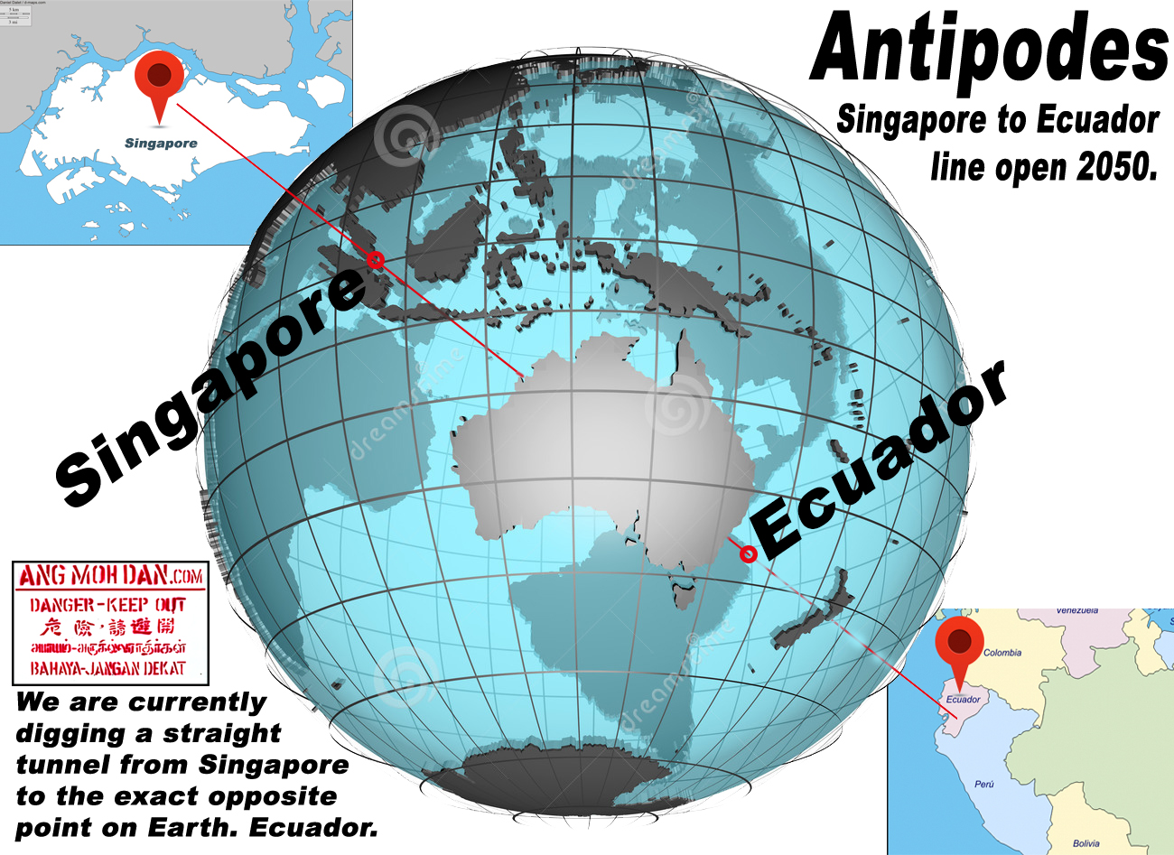 antipodes2