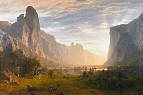 Bierstadt_Looking_Down_Yosemite_Valley.png