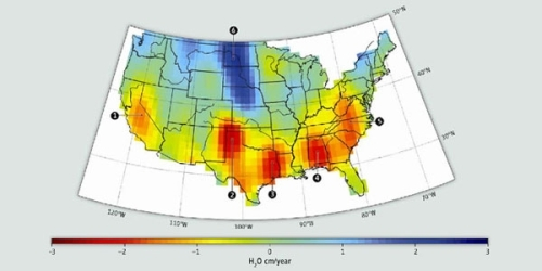 drought hotspots 2013.jpeg