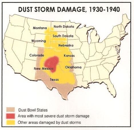 DustStorm-Map-1930-1940.jpg