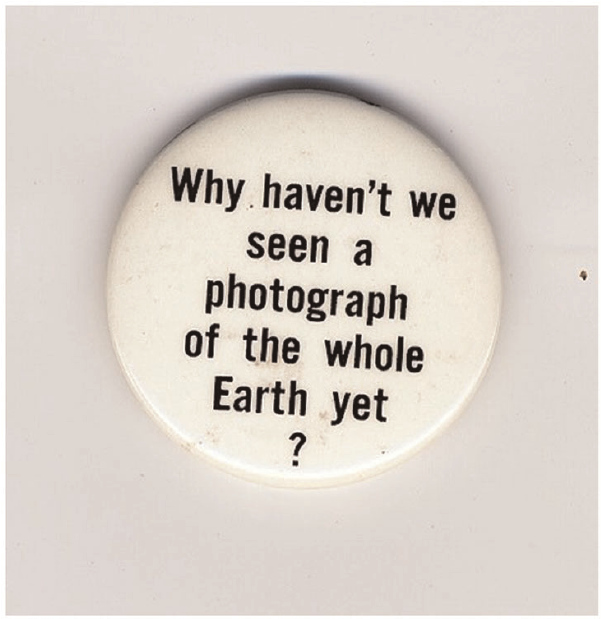 Figure-1-Campaign-button-1967-by-Stewart-Brand-Urging-NASA-and-the-Soviet-Union-to.png