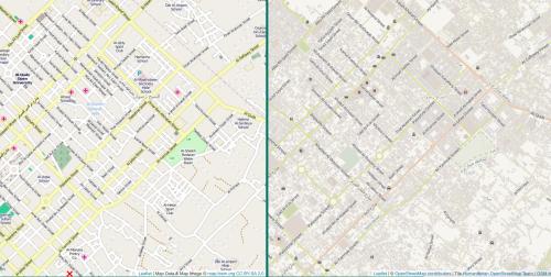 Gaza MapCompare.png