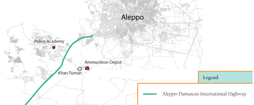 Highway to Aleppo.png