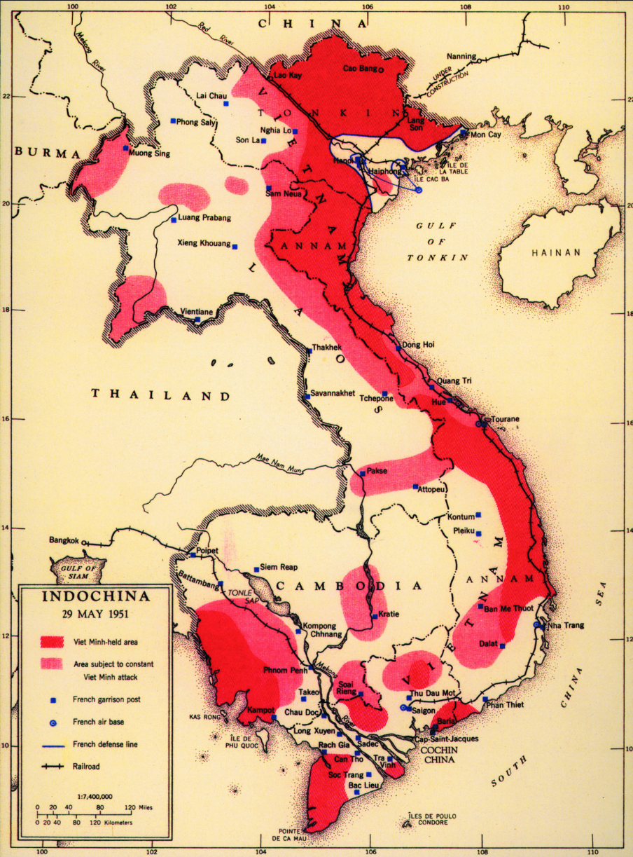 Indochina:CIAmap:1951.png