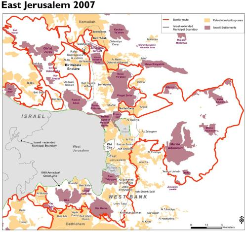 Jerusalem-barrier_June_2007-OCHAoPt.jpeg
