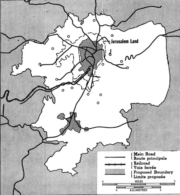 jerusalem_corpus_separatum_1947_map