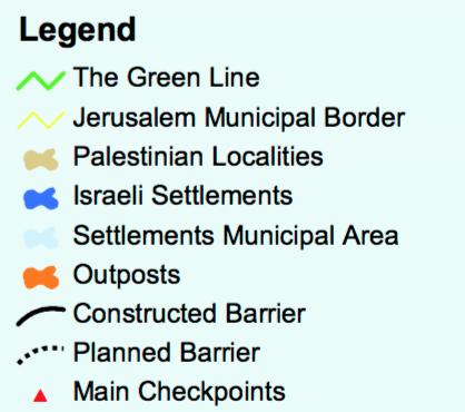 Legend settlements.png