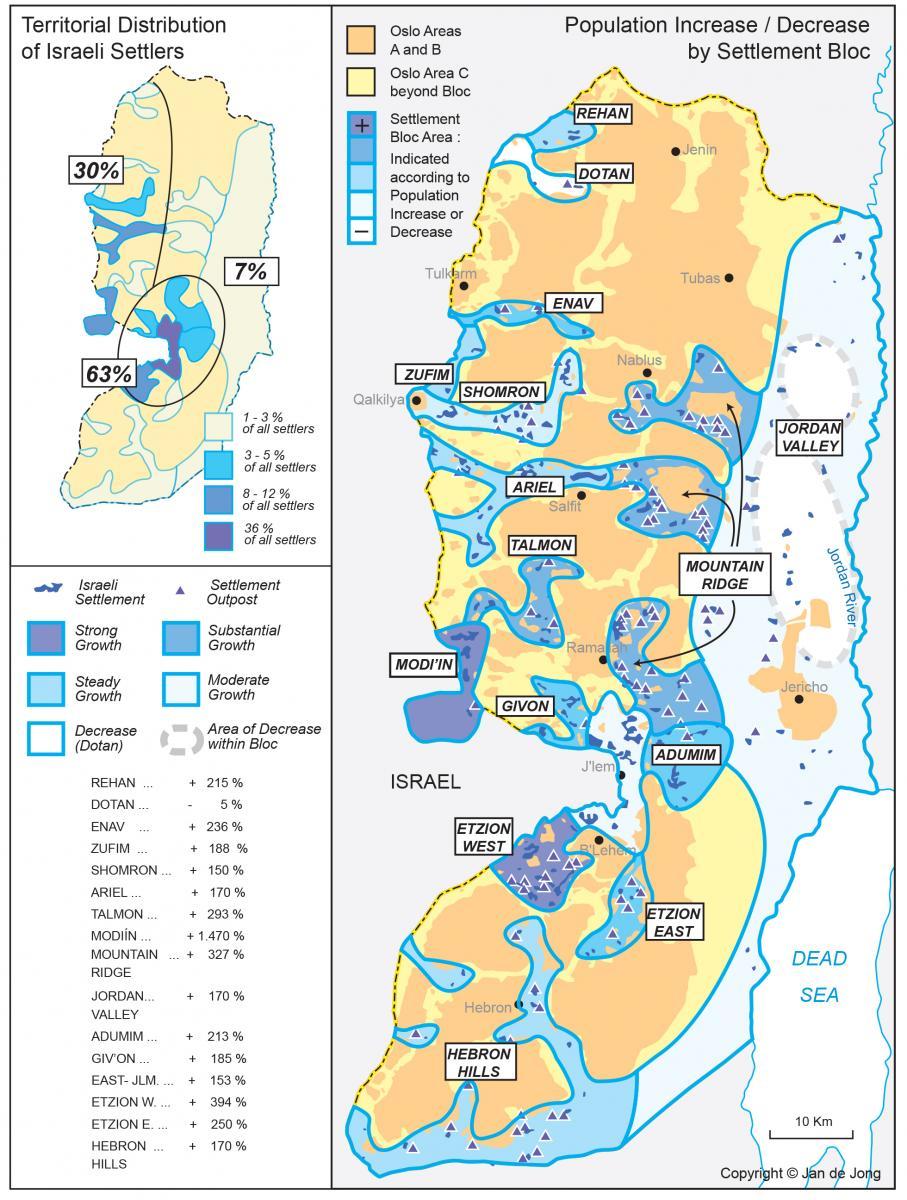 map_settlements_jan_de_jong