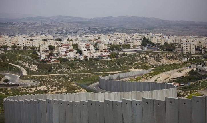 mideast-israel-palest_sham-33-725x434-1