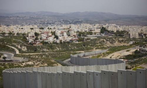 Mideast-Israel-Palest_sham-33-725x434