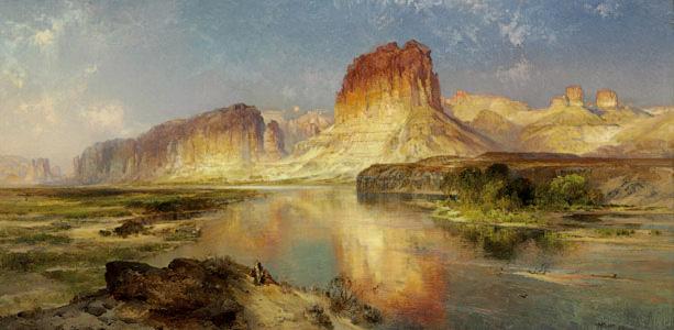 Moran-Green-River-2