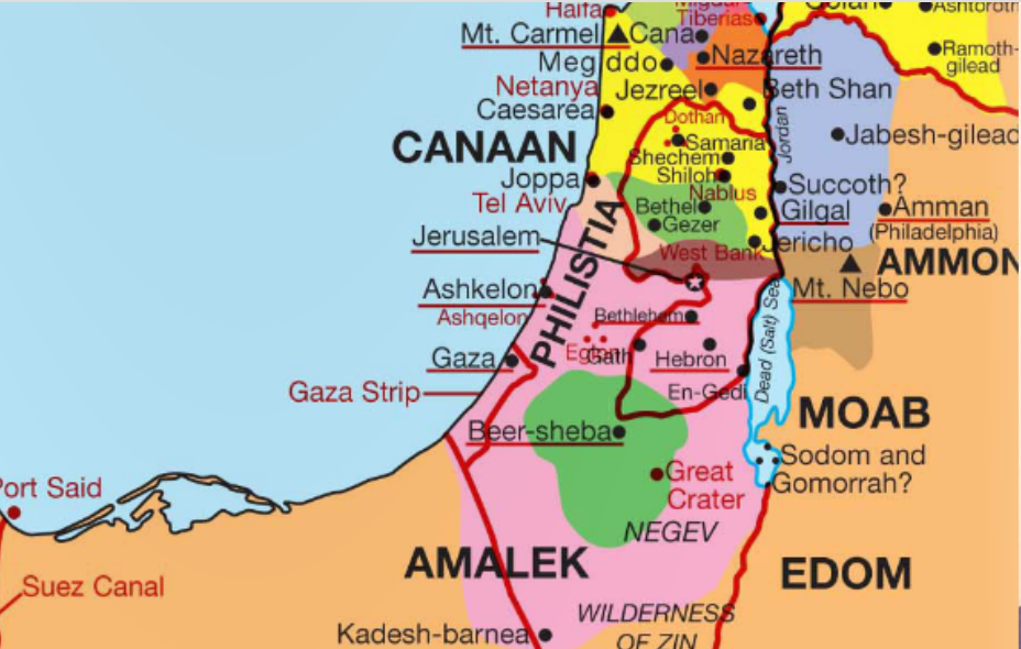 overlay-palestine-then-and-now
