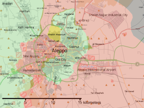 Pink controlled by Syrian Army.png