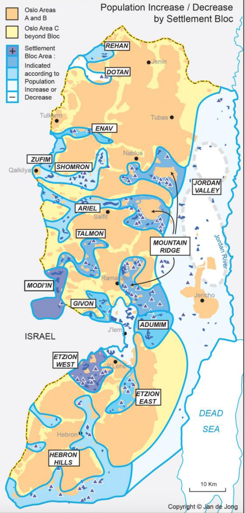 Population increases in Settlement areas around Jerusalem.png