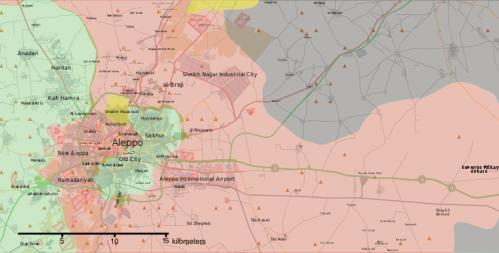 Rif_Aleppo2.svg.png