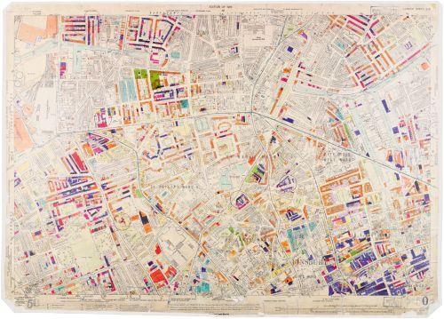 rocket-map-finsbury-st-philips-ward-west-ward-ity-road