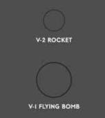 rocket-scale