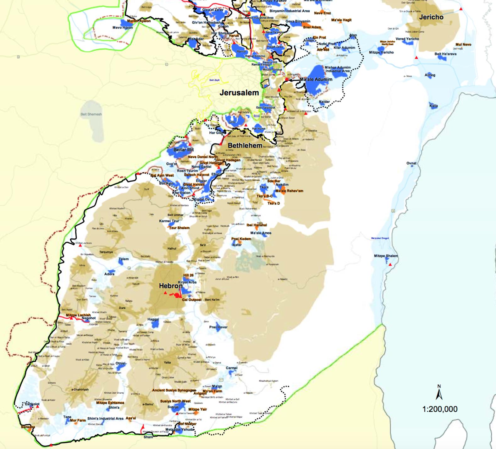 Settlement Map PN il.png