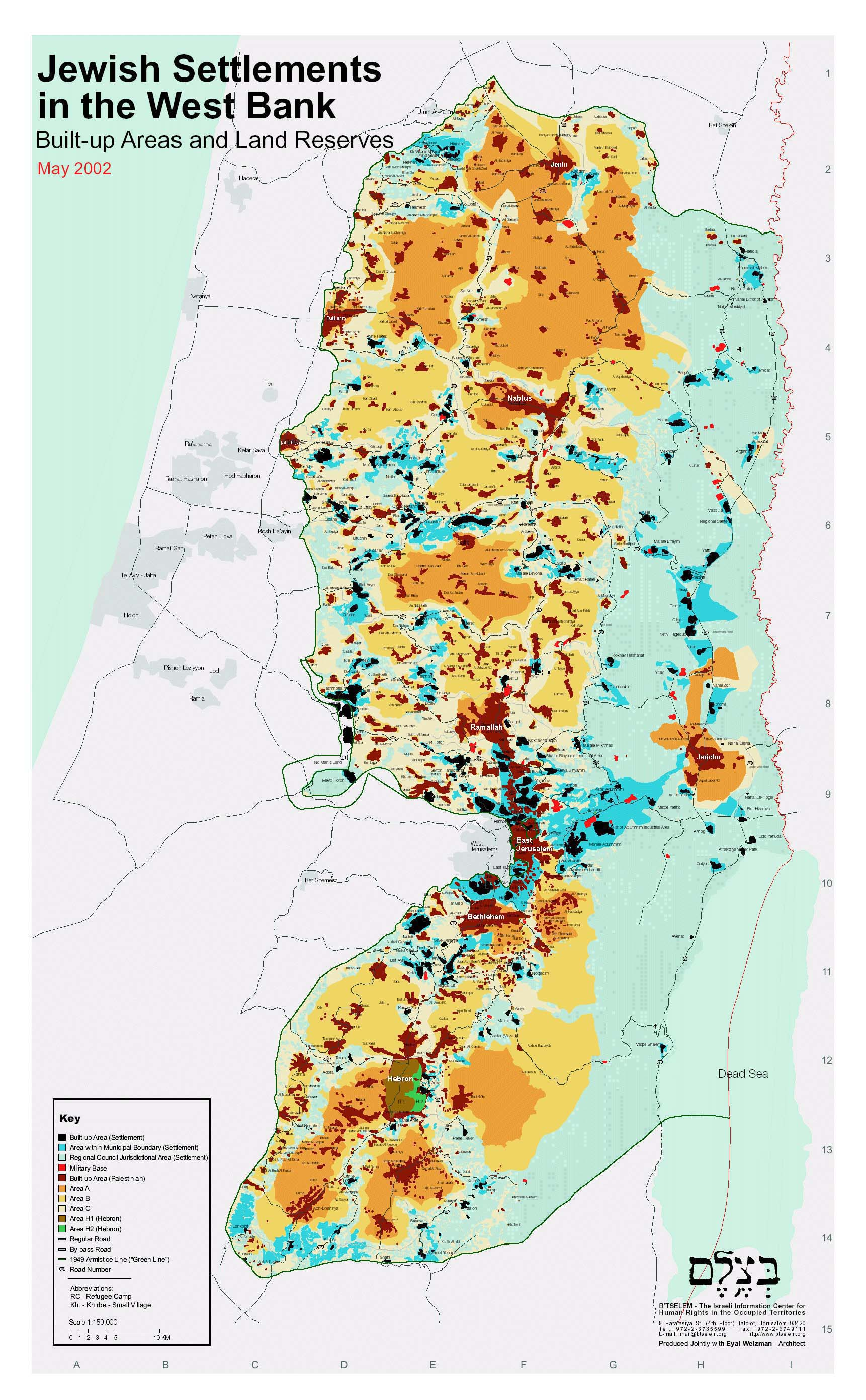 Settlements-in-West-Bank-2002.jpg
