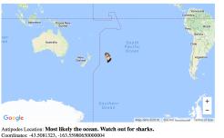split-to-the-south-seas