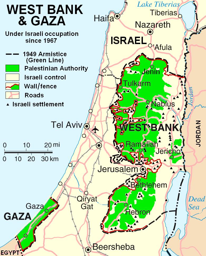 west_bank__gaza_map_2007_settlements-1