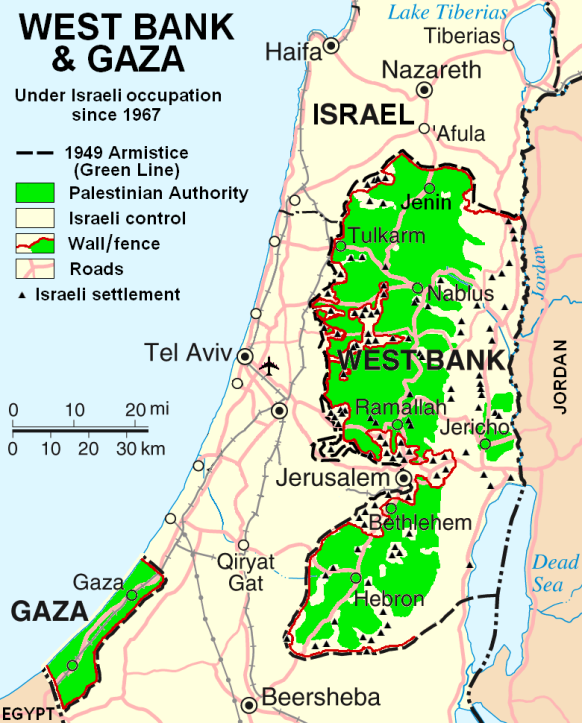 west_bank__gaza_map_2007_settlements-1