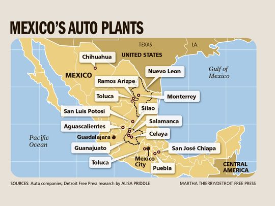635698318093916797-dfp-auto-nafta-mexico-plants-map-presto