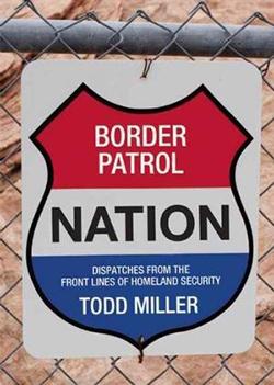 border_4