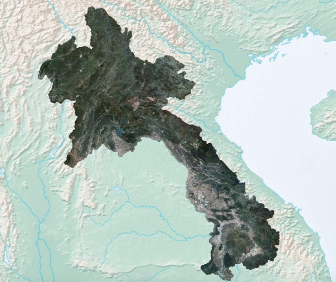 Laos Spatially accurate.png